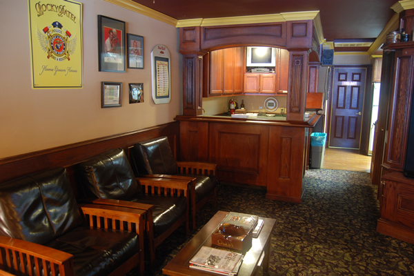 cigar-lounge-paso-robles-